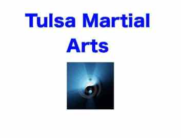 Tulsa-Martial-Arts-School